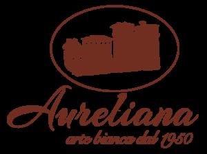 Aureliana